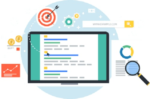 New-age Technology Trends in PPC Management Services