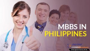 Advantages and Disadvantages of MBBS in Philippines