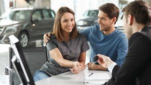 Ensure These Top 3 Must Checks Before You Bid Goodbye to Your Car