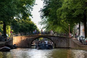 Netherlands Top Cities You Must Visit To Get Perfect Holiday
