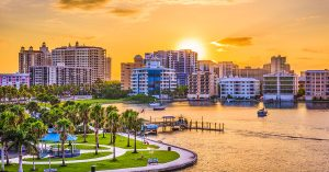 Top Things to do in Sarasota